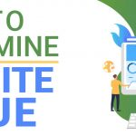 How to determine your website value 4