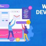 WordPress development company in USA