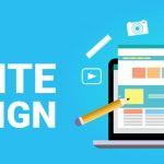 website redesign 1