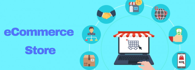 how-much-does-it-cost-to-run-an-ecommerce-store