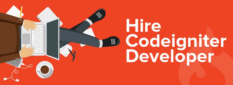 hire-codeigniter-developers.png