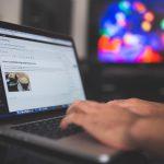 secure your wordpress website 1